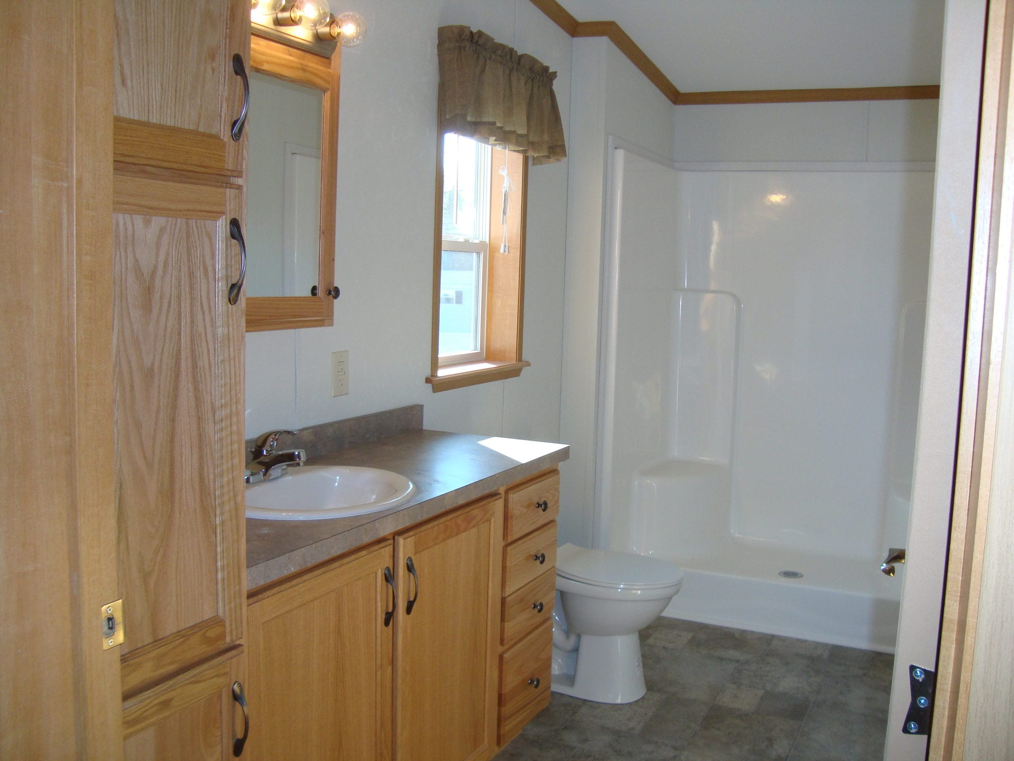 Modular Home Floor Plans Michigan 10 Shower Stalls For Mobile Homes Ideas Kaf Mobile Homes